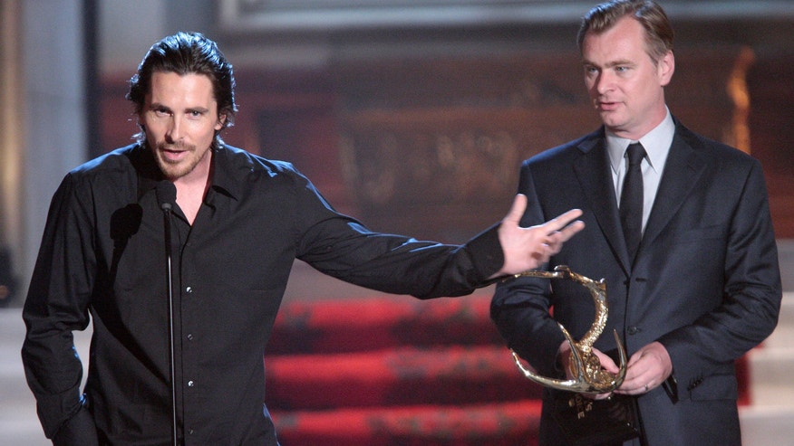 christian bale chris nolan mtv awards 660.JPG