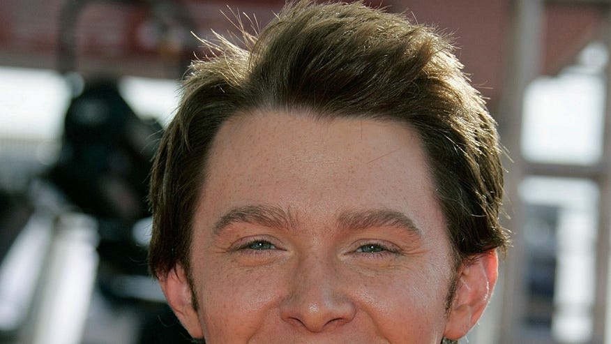 clay aiken reuters.jpg