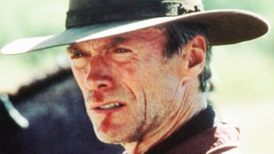 clint eastwood AP 660.jpg