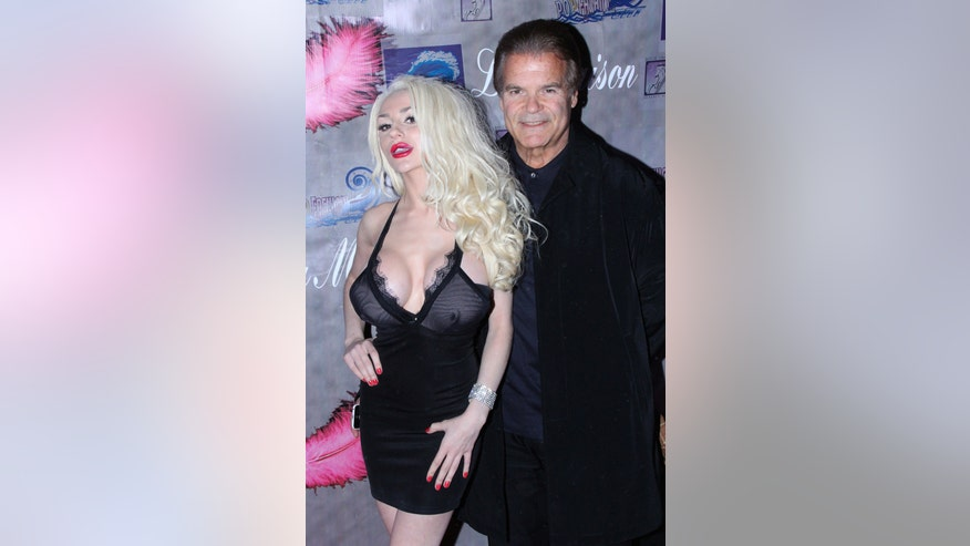 courtney stodden and edward lozzi handout wenn.jpg