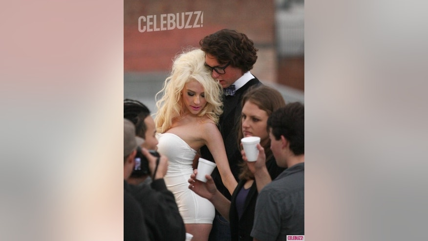 courtney-stodden-reality-musiv-video-21.jpeg