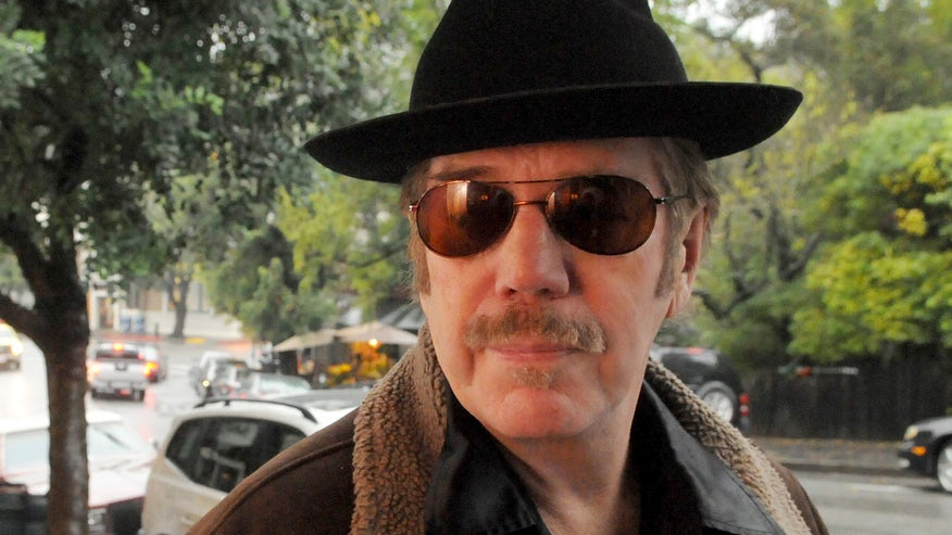 dan hicks ap.jpg