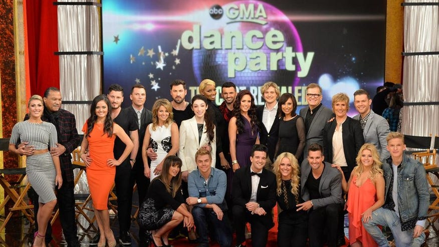 dancing with the stars cast season 18 abc handout.jpg