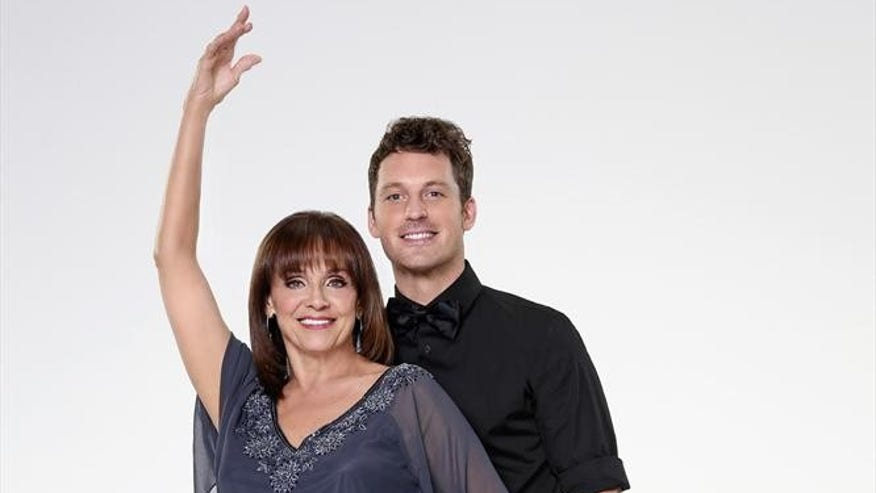 dancing with the stars promo valerie harper abc.jpg