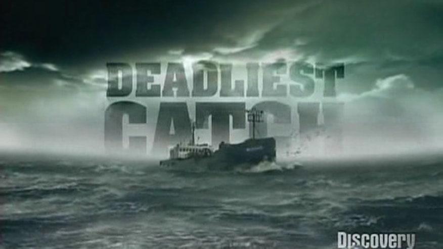 deadliest catch 640