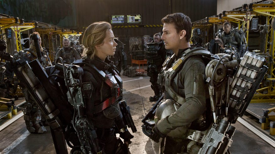 edge of tomorrow grab ap.jpg