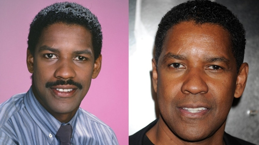 elsewhere denzel.JPG
