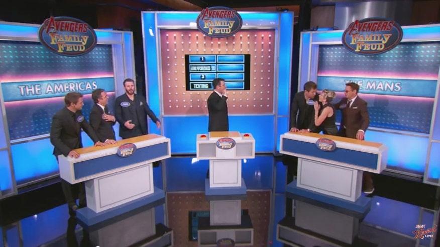 family feud youtube jimmy kimmel.jpg