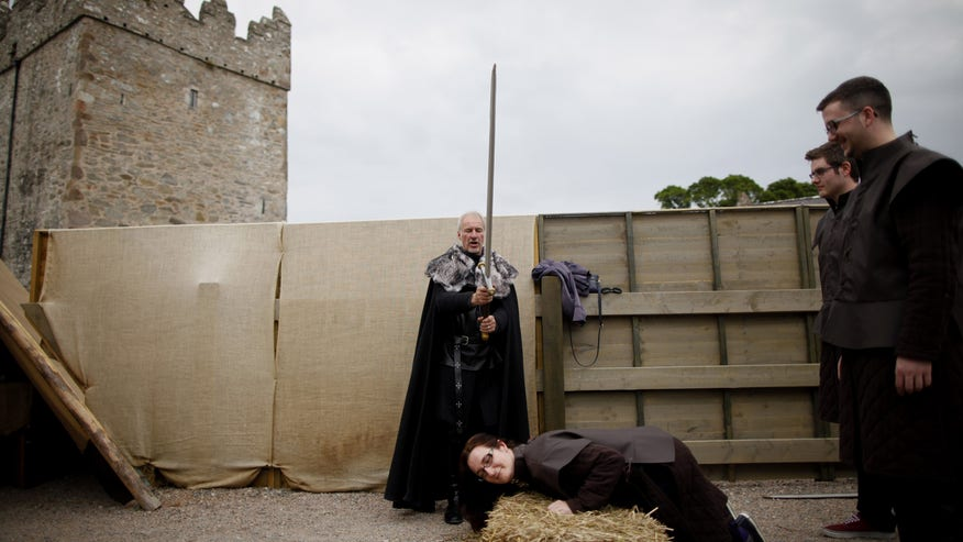 game of thrones fans in ireland ap.jpg