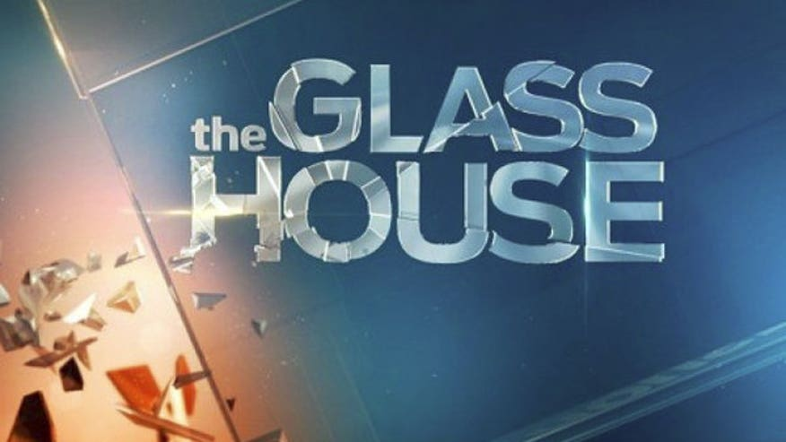 glass-house-abc-tv-show.jpg
