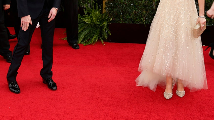 globes red carpet reuters.jpg