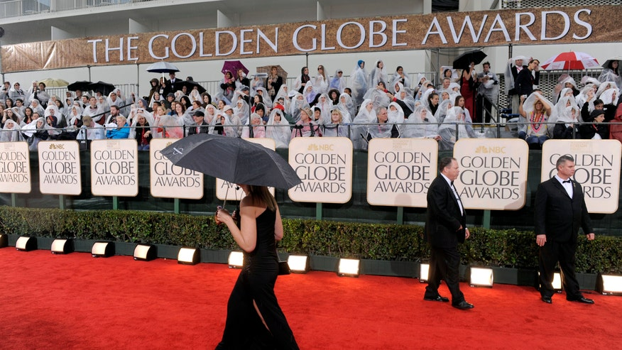 golden globes umbrella ap.jpg