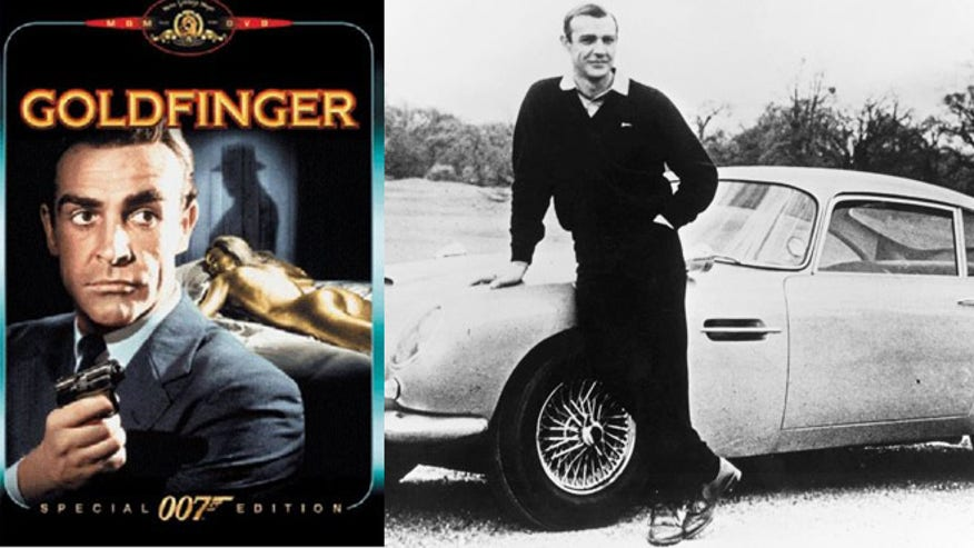 goldfinger-connery-dvd-split-660-AP.jpg