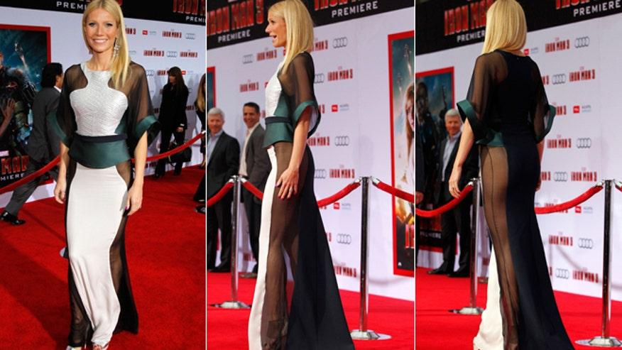 gwyneth paltrow dress 660 Reuters.jpg