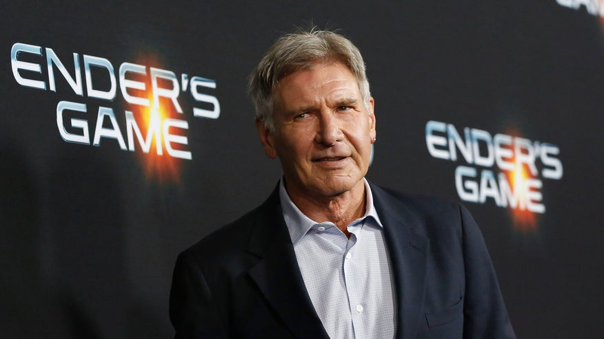 harrison ford on red carpet reuters.jpg