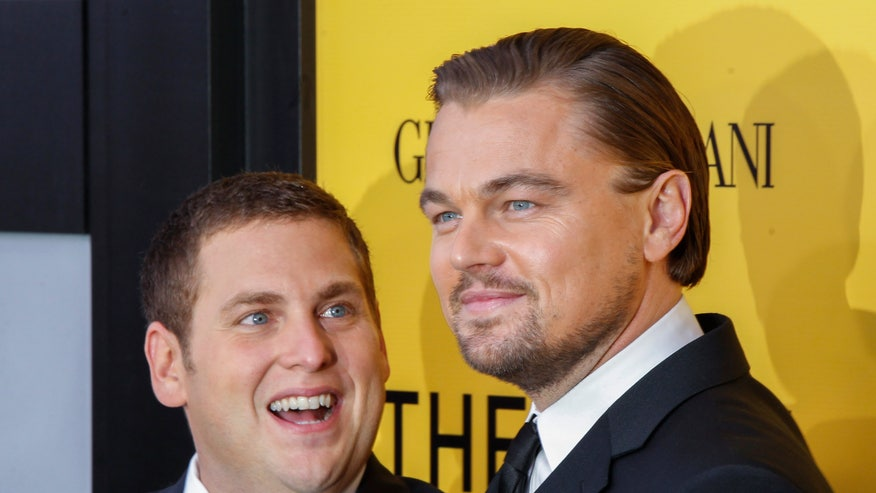 hill and dicaprio reuters.jpg