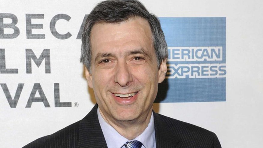 howard-kurtz-fox-news AP.jpg