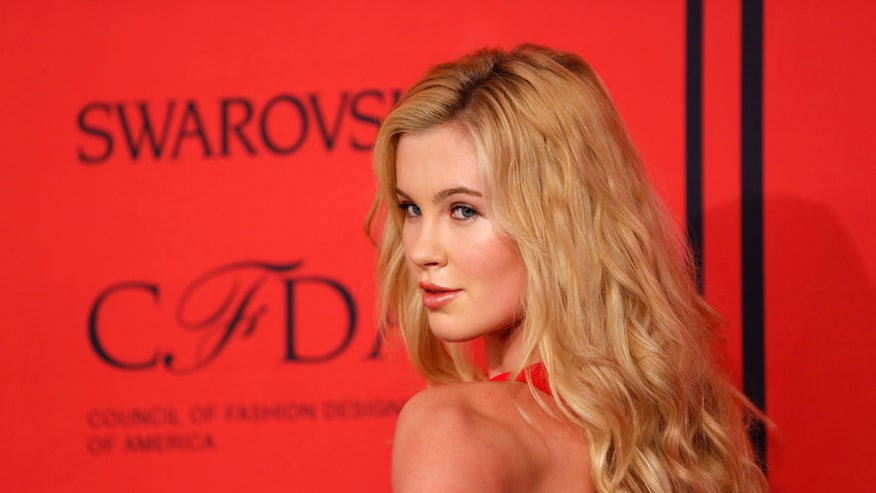 ireland baldwin reuters 660.jpg