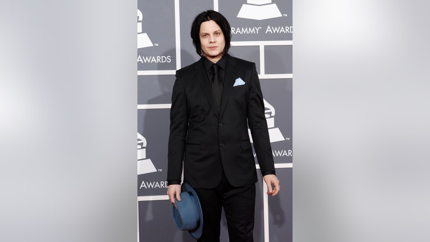 jack white and blue hat reuters.jpg
