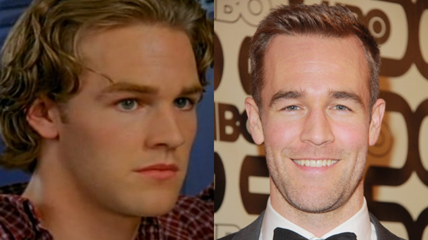 james-van-der-beek-dawsons-creek-tv-show-photo-red-carpet-now-SPLIT.jpg