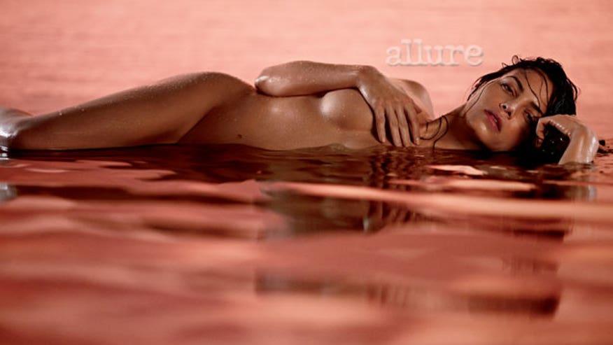 jenna-dewan-tatum-naked-photo-shoot.jpeg