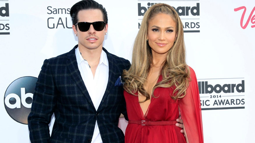 jennifer lopez casper smart reuters.jpg