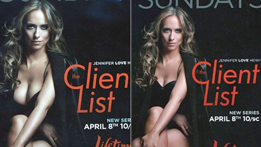 jennifer-love-hewitt-ad-clevage-before-after-660.jpg