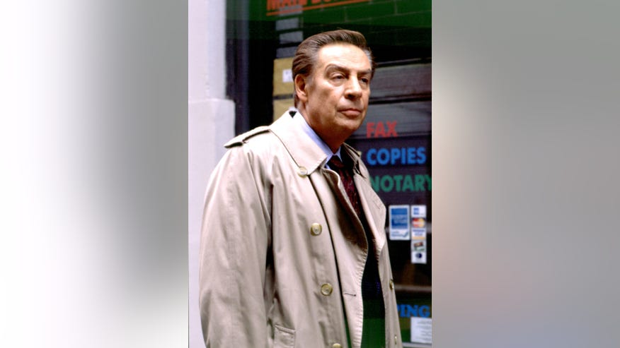 jerry orbach law and order reuters.jpg