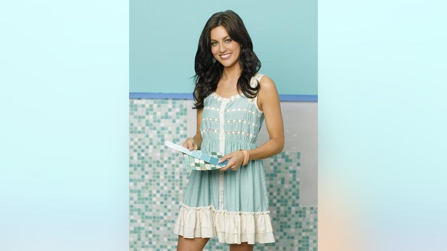 jillian harris bachelorette abc.jpg