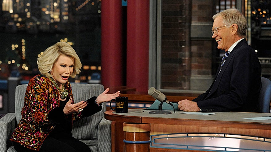 joan rivers david letterman cbs.jpg