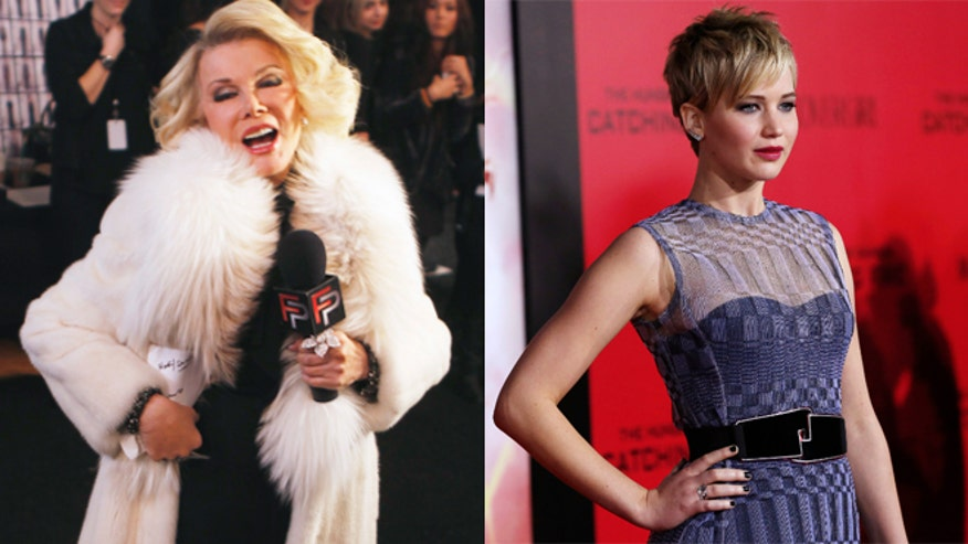 joan rivers jennifer lawrence split reuters 660.jpg