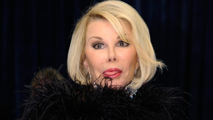 joan-rivers-sticking-out-tongue-660-reuters.jpg