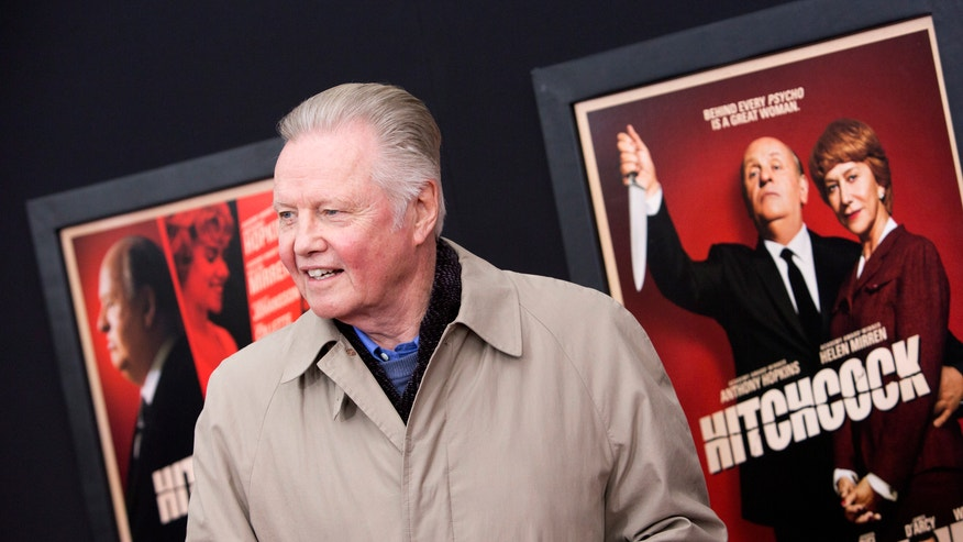 jon voight 660 reuters.JPG
