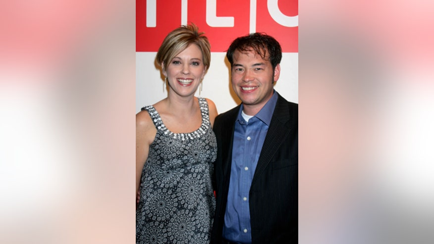 jon-and-kate-gosselin-red-carpet-couple-photo-GC.jpg