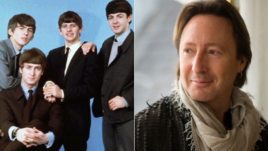 julian lennon beatles split handout ap graphics.jpg