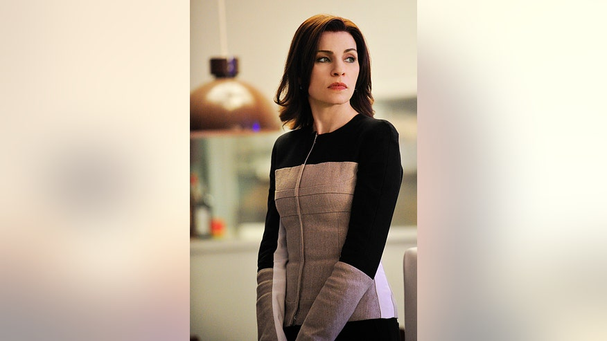 julianna margulies good wife cbs.jpg