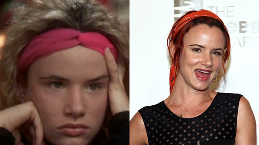 juliette lewis national lampoon christmas vaca