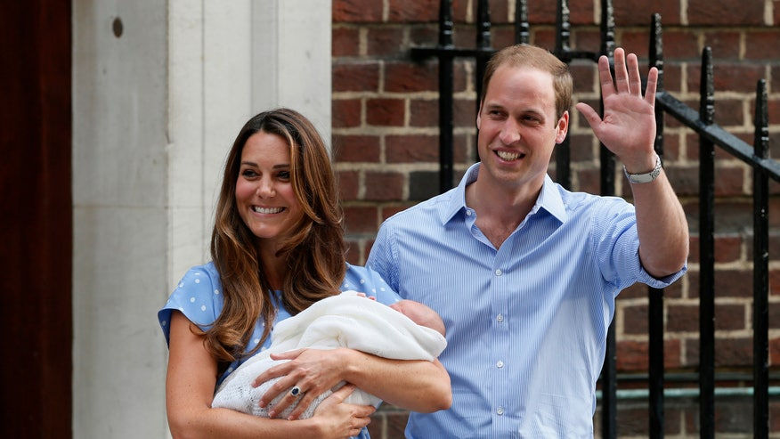 kate will baby 1 reuters.jpg