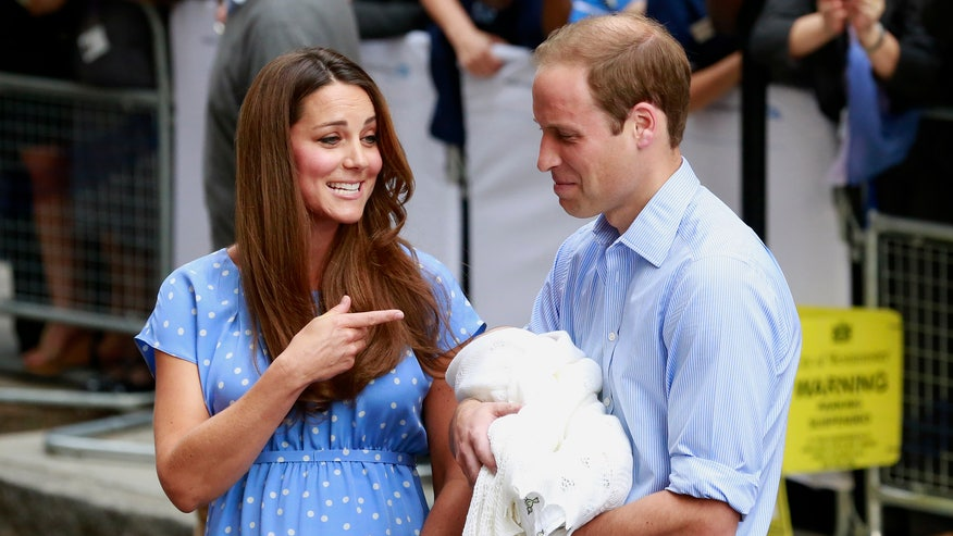 kate will baby 2 reuters.jpg