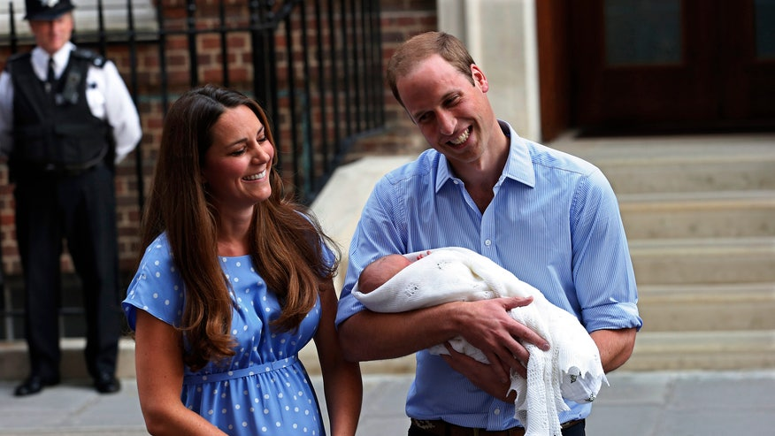 kate will baby 4 reuters.jpg