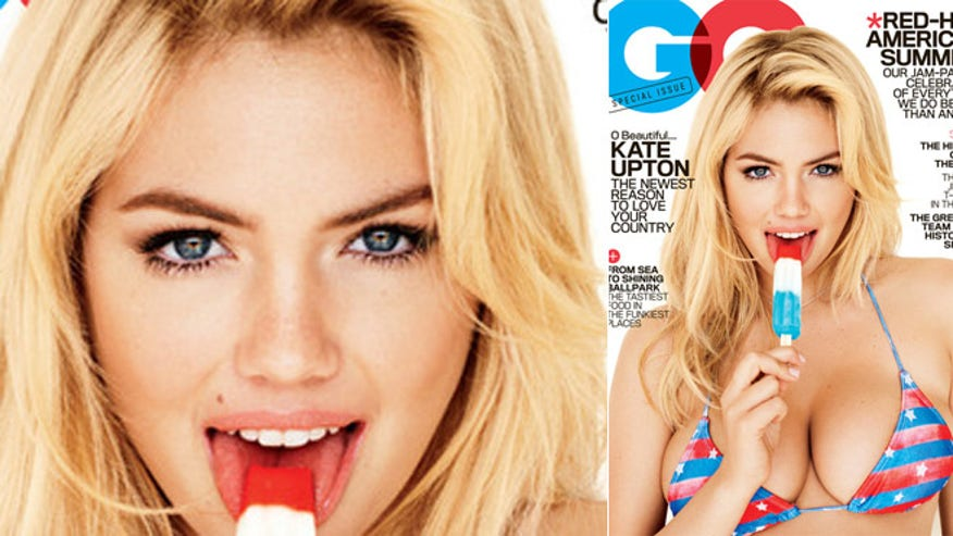 kate-upton-gq-summer-issue-660.jpg