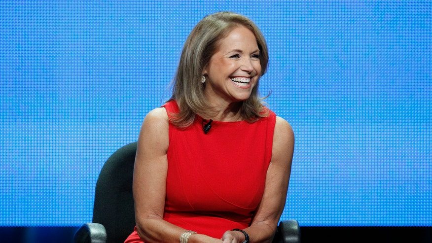 katie couric reuters 660 1.JPG