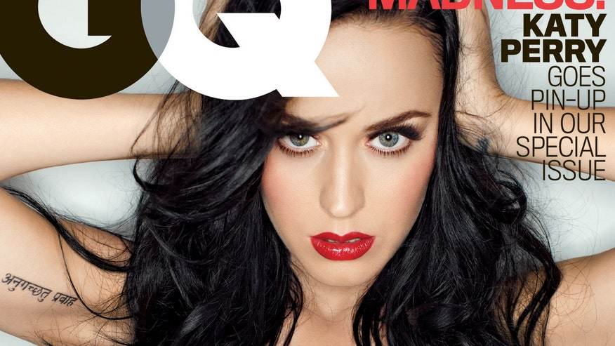 katy perry gq cover 2014 handout.jpg