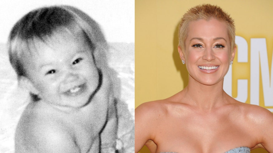 kellie-pickler-split NEW.jpg