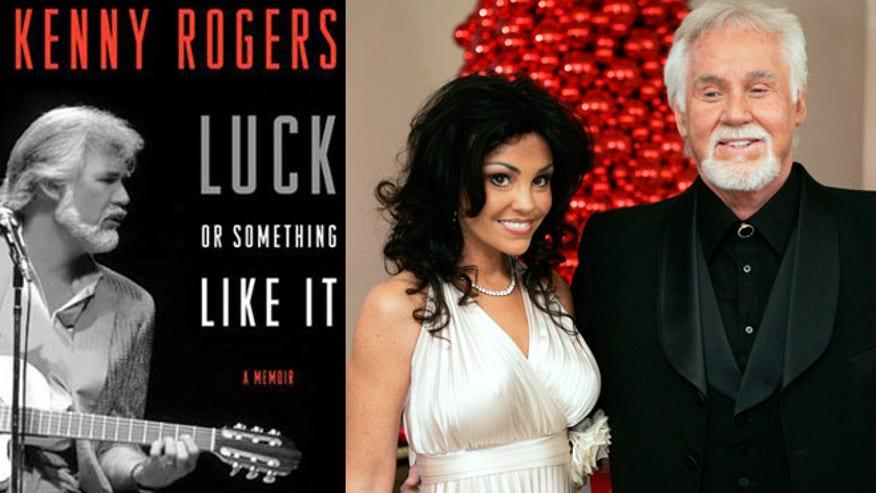 kenny-rogers-book-wife-split-reuters.jpg