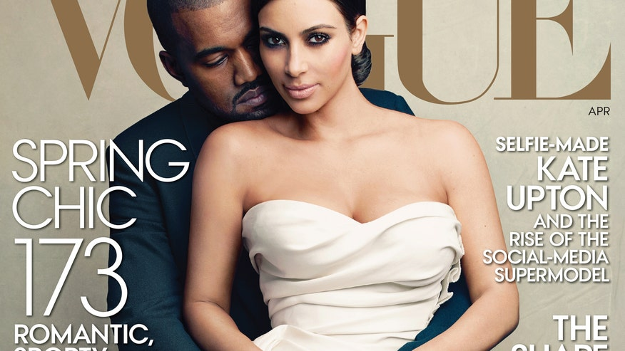 kim kardashian vogue cover handout kanye west.jpg