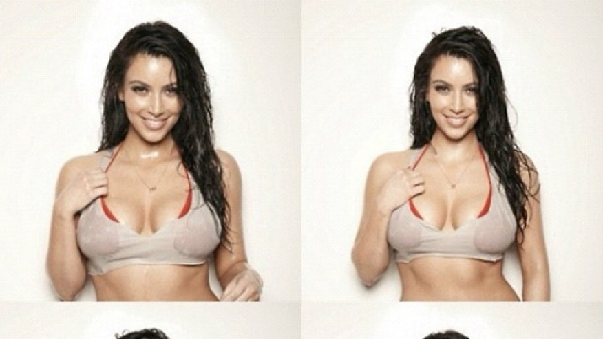 kim-kardashian-wet-and-wild.jpg