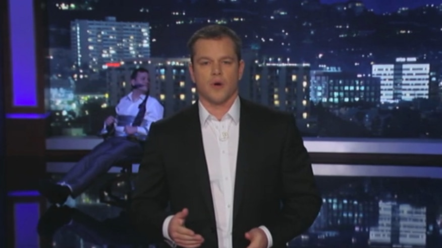 kimmel kidnapped 2 ABC.JPG