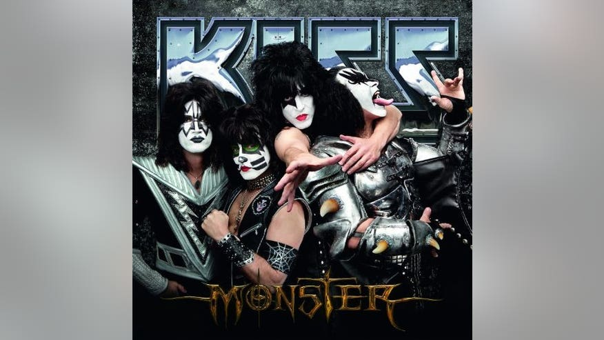 kiss monster.jpg