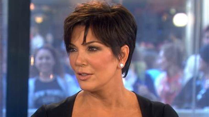 kris jenner today.jpg